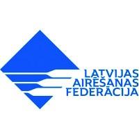 Latvijas Airēšanas federācija
