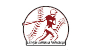Latvijas Beisbola federācija