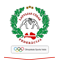 Latvijas Sporta cīņas federācija
