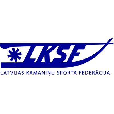 Latvijas Kamaniņu sporta federācija