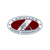 Latvijas Kanoe federācija