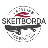 Latvijas Skeitborda federācija