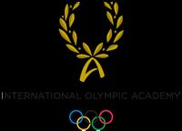 Starptautiskā Olimpiskā akadēmija