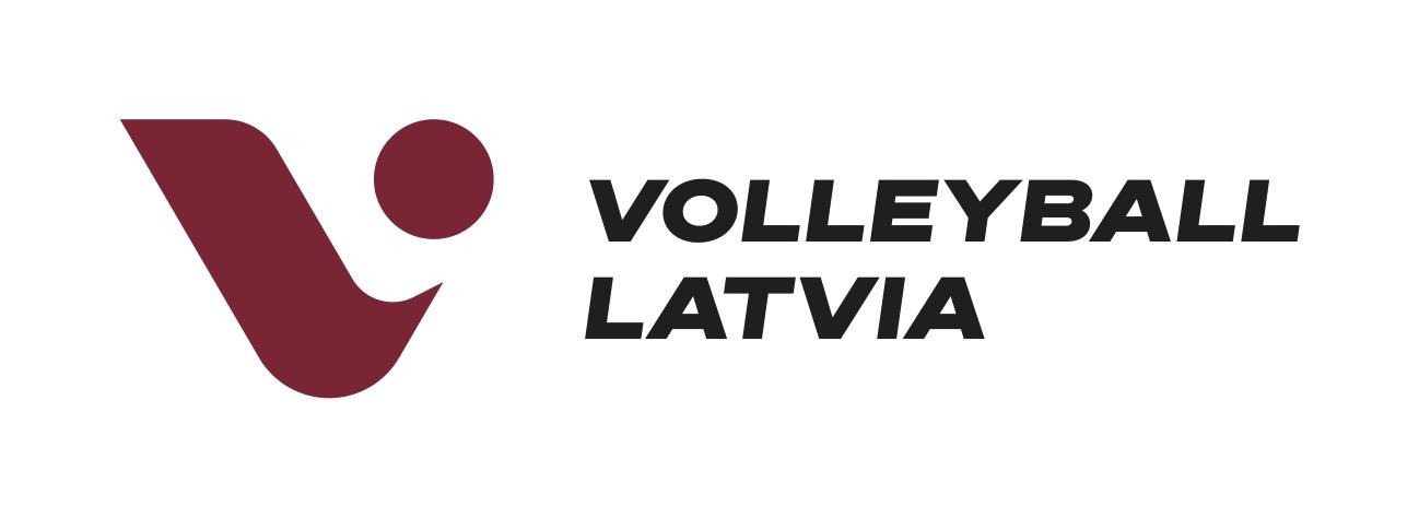 Latvijas Volejbola federācija