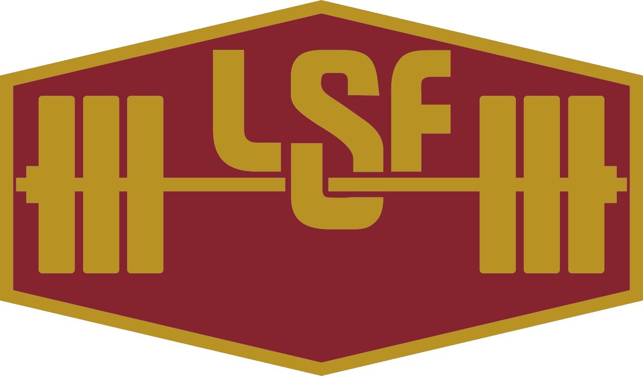 Latvijas Svarcelšanas federācija