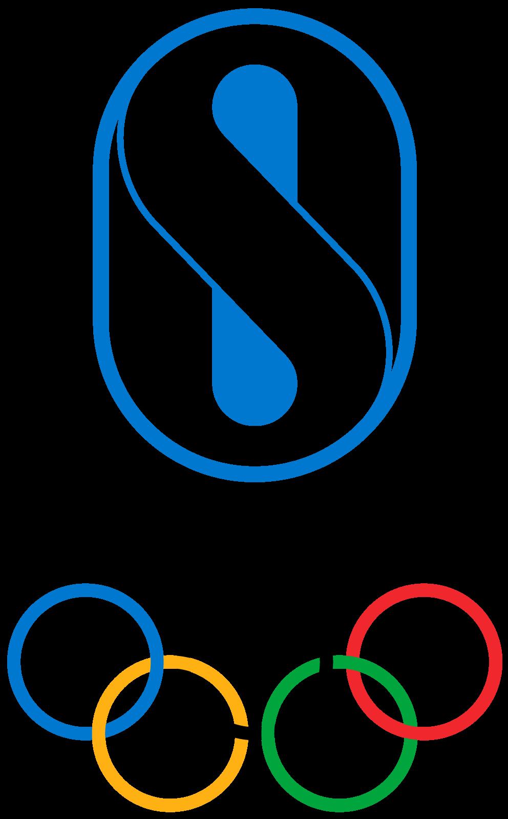 Olympic solidarity